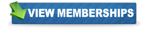 View memberships